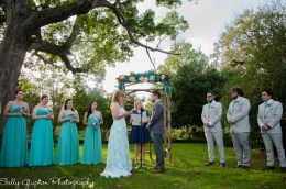 October Wedding-390