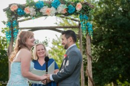 October Wedding-403
