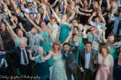 October Wedding-488