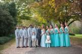 October Wedding-546