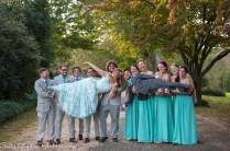 October Wedding-565