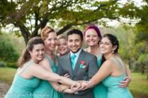October Wedding-570