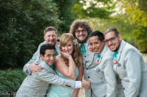October Wedding-571
