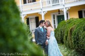 October Wedding-671