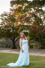 October Wedding-712