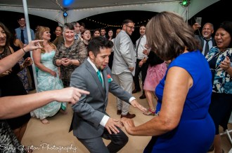 October Wedding-963