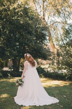 1812 Hitching Post October Wedding-13
