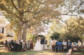 1812 Hitching Post October Wedding-14