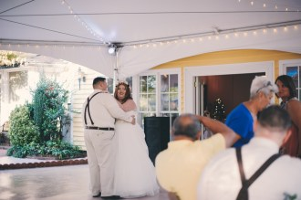 1812 Hitching Post October Wedding-27