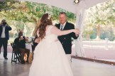 1812 Hitching Post October Wedding-28