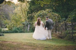 1812 Hitching Post October Wedding-32