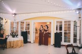 1812 Hitching Post October Wedding-34
