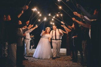 1812 Hitching Post October Wedding-37