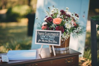 1812 Hitching Post October Wedding-9