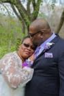 Easter Wedding-6
