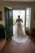 Easter Wedding-9