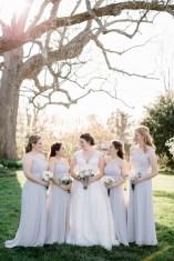 March wedding-10