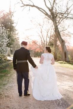 March wedding-18
