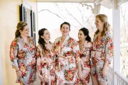 March wedding-2