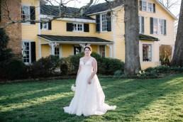 March wedding-3