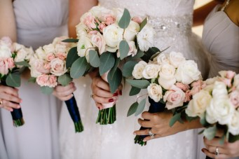 March wedding-4