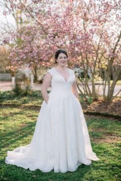 March wedding-6