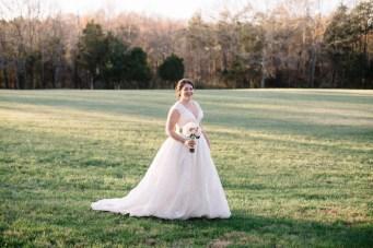 March wedding-7