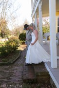 March weddings-15
