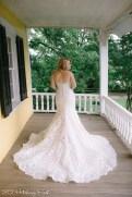 1812 Hitching Post NC Wedding-12