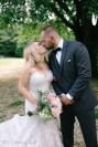 1812 Hitching Post NC Wedding-18