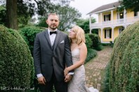 1812 Hitching Post NC Wedding-19
