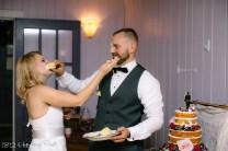 1812 Hitching Post NC Wedding-23