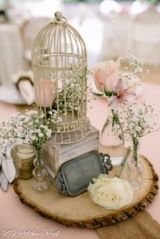 1812 Hitching Post NC Wedding-3