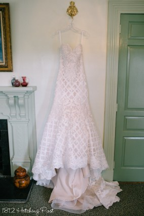 1812 Hitching Post NC Wedding-6