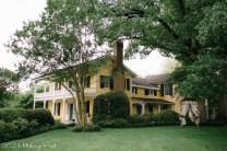1812 Hitching Post NC Wedding-8