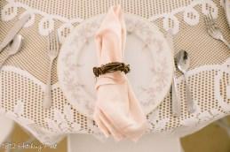 1812 Hitching Post NC Wedding