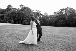 Taylor Cline Photography 1812 Hitching Post-41