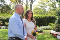 August Outdoor Elopement 1812 Hitching Post-3