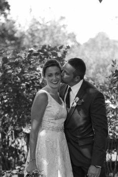 Family Elopement 1812 Hitching Post-18