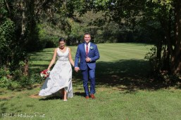 Family Elopement 1812 Hitching Post-3