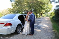 Family Elopement 1812 Hitching Post-5