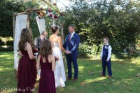 Family Elopement 1812 Hitching Post-9