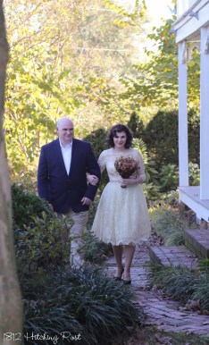 October Elopement 1812 Hitching Post-13
