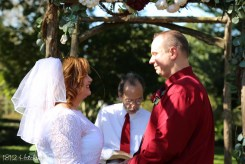 October Wedding 1812 Hitching Post-15