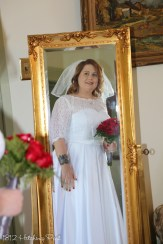 October Wedding 1812 Hitching Post-23