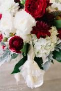 October Katie Eric's flowers-4