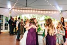 1812 Hitching Post Wedding-100