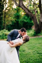 1812 Hitching Post Wedding-102
