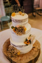 1812 Hitching Post Wedding-37