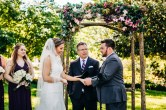 1812 Hitching Post Wedding-49